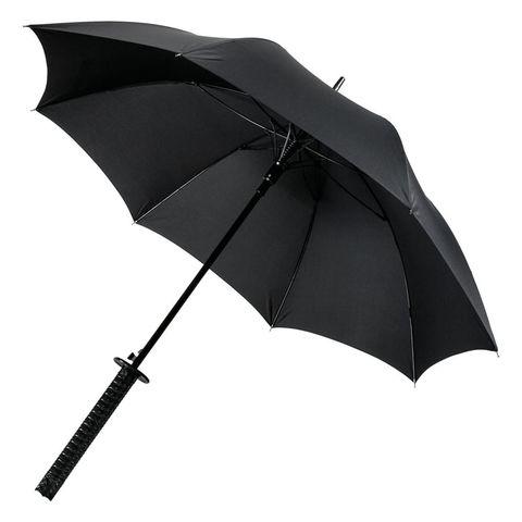 Дэдпул зонт Катана