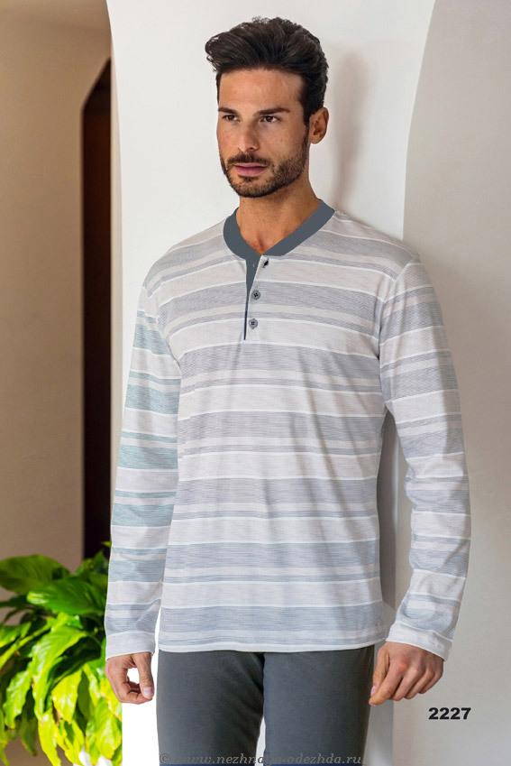 Мужская домашняя одежда Dennys Creazioni