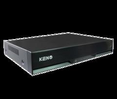 Видеорегистратор Keno KN-TVR4/1-5М (4 канала)