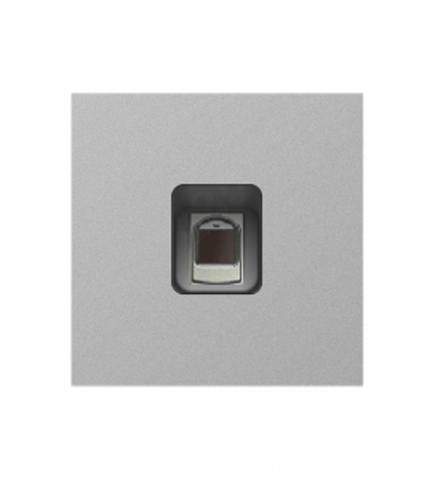 Модуль считывания отпечатков пальцев TI-4308M/F