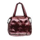Женская сумка 559979