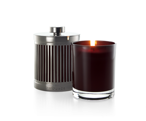 Amouage Candle Lyric