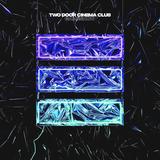 Two Door Cinema Club / Gameshow (Deluxe Edition)(2CD)