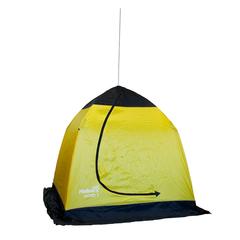 Купить палатку-зонт зимняя NORD-1 Helios (1-местная) от производителя недорого.