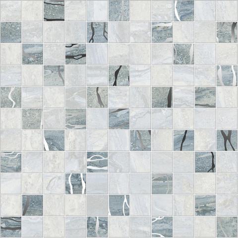 Декор Mosaic Crystal