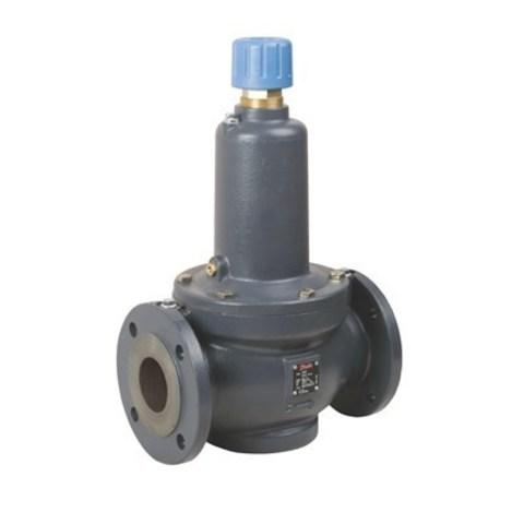 Клапан балансировочный APF Danfoss 003Z5755 DN 100 20-40 кПа с фланцевым присоединением