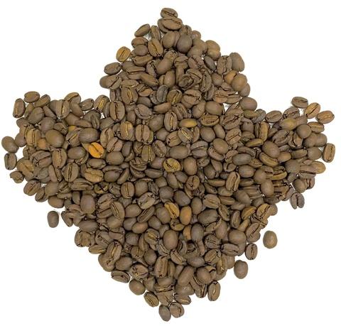 Кофе Vietnam Dalat