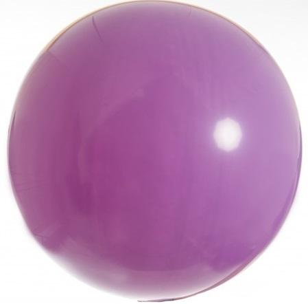 Большой шар