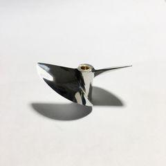 Naviga-2 propeller 31 mm stainless steel