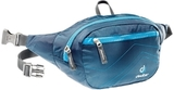 Картинка сумка поясная Deuter Belt II midnight-turquoise -