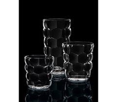 Набор из 4 высоких стаканов Nachtmann Bubbles, 390 мл, фото 2