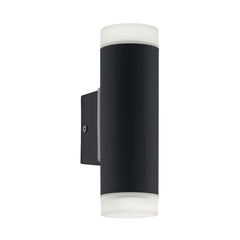 Уличный светильник Eglo RIGA-LED 96505
