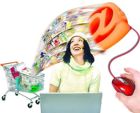 Разработка сайтов (Лэдинги, визитки, корпоративные сайты, интернет магазины)