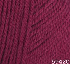 59420 (Вишневый)