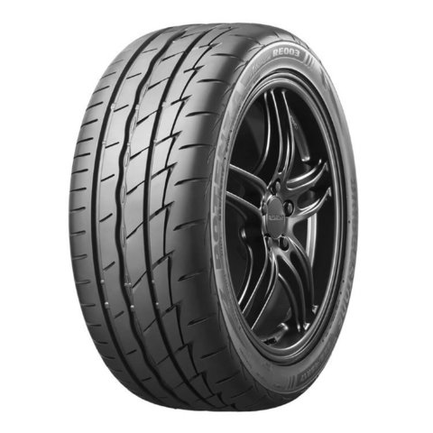 Bridgestone Potenza Adrenalin RE003 R15 195/50 82W