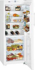 Однокамерный холодильник Liebherr KB 3660
