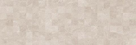 Плитка Royal кофейный мозаика 60057 600х200
