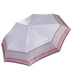 Зонт FABRETTI L-17100-7