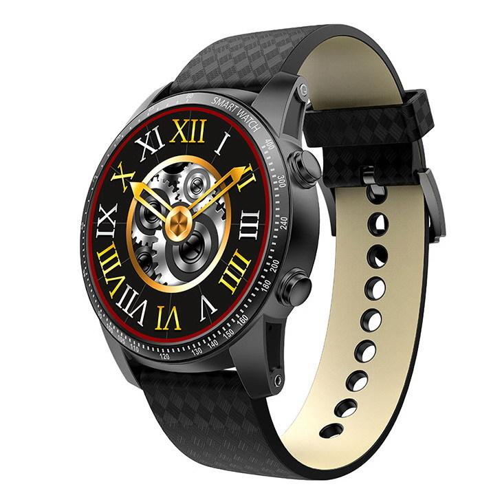 Часы Умные часы Smart Watch KingWear KW99 PRO 16Gb smart_watch_kw_99_black_0120181206-133720-13sr1n2.jpg