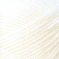 9001/208 (Белый)