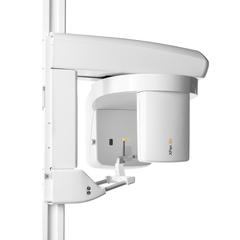 XPan 3D дентальный томограф Fona