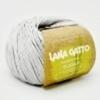 Lana Gatto Sugar 7660 (Серый жемчуг)