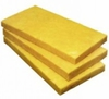 Базальтовая плита Изовер ЛАЙТ 1200х600х50мм (5,76м2=0,288м3) (8шт)