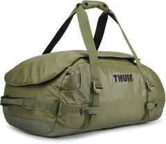 Сумка-баул Thule Chasm S-40L Olivine