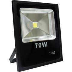 Светодиодный прожектор Feron LL-840 (IP65, 70W, 80Lm)
