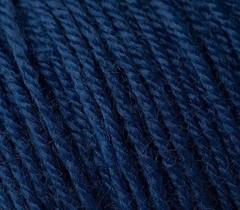 Пряжа Gazzal Baby Wool XL цвет 802