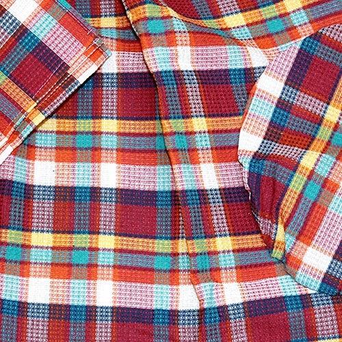 Килт Шотландский мужской