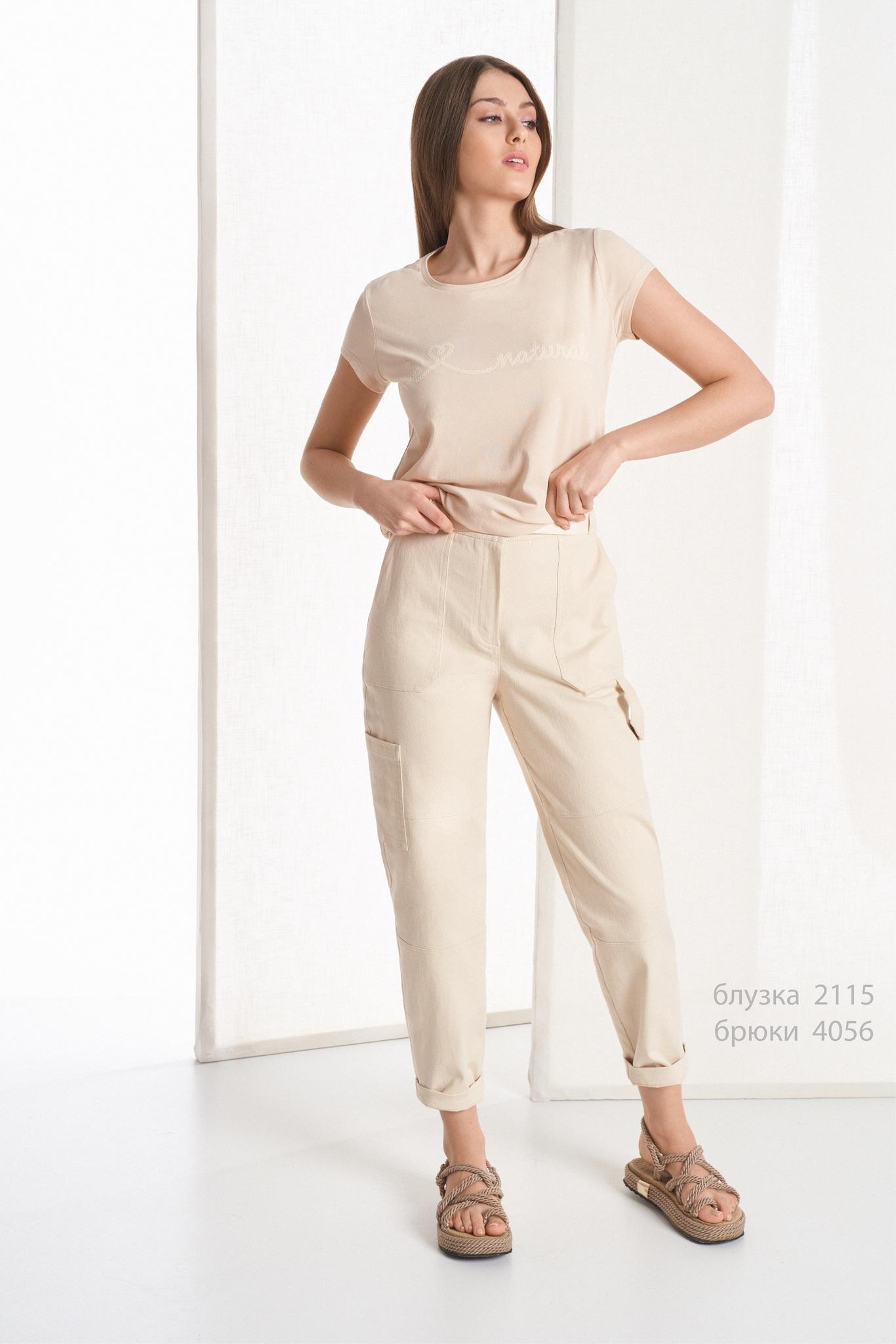 блузка RaMi 2115