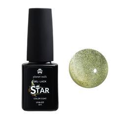 Planet Nails, Гель-лак Star №725, 8 мл (фото 1)