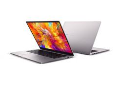 Ноутбук Xiaomi RedmiBook Pro 15