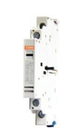 Аварийный контакт АК32-02 TDM