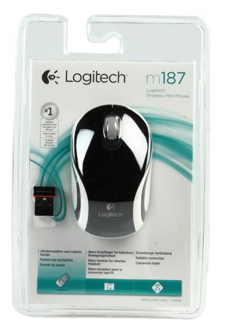 LOGITECH_m187_box.JPG