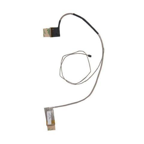 Шлейф для матрицы Asus K750 X750J LED 1422-01GJ000, 14005-01110000, 1422-01j2000, 14005-01110100