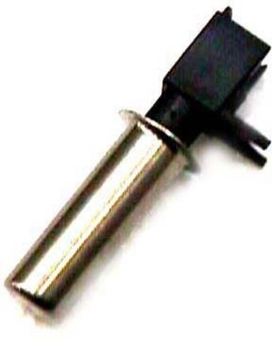 Термодатчик Аристон/Индезит (мини-клеммы)