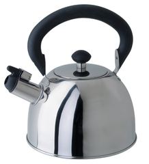 Чайник со свистком 93-2003