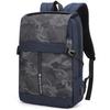 Рюкзак  ARCTIC HUNTER B00352 Синий