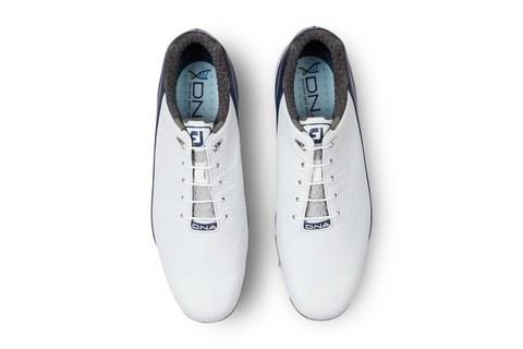 Foot Joy D.N.A. Shoes