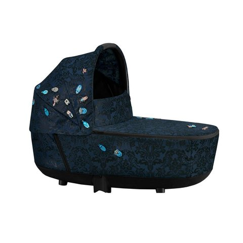 Cybex Priam III Lux Carrycot Jewels Of Nature