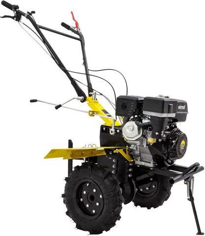 Сельскохозяйственная машина (мотоблок) MK-7500М Huter