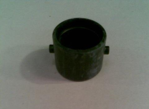 25200130 Уплотнение клапана двустворчатого диа.51 мм