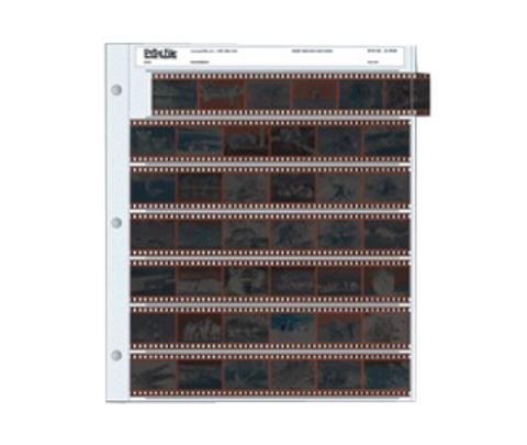 PrintFile для 35 мм негативов 7 по 6