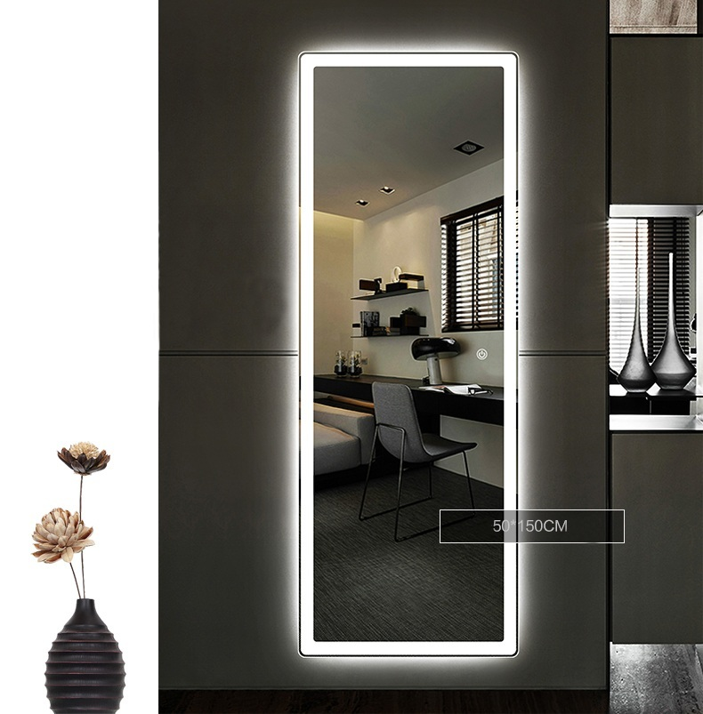 Напольное зеркало Smart