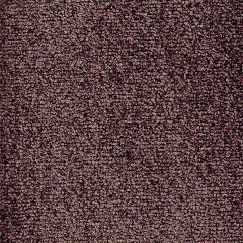 Ковролин ECHO 932 3м (коричневый)