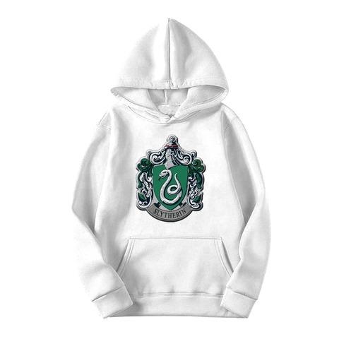 Harry Potter sweatshirt  30