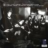 L.A. Guns / The Devil You Know (LP)