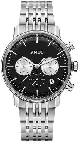 RADO R22910153